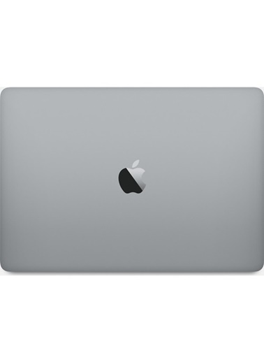"MacBook Pro 13"" DC i5/T Bar/3.1GHz/512GB-Apple"